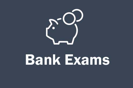 Free Online Bank Exams Online Tests