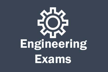 Free Online Engineering Exams Online Tests