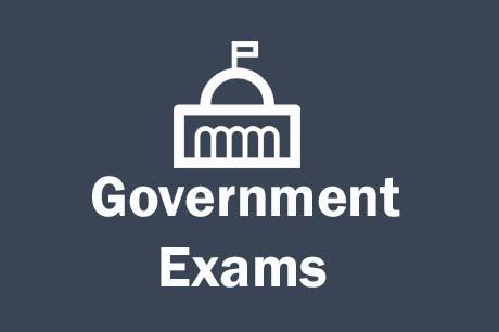 Free Online Mock Tests