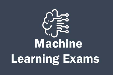 Free Online Machine Learning Exams Online Tests