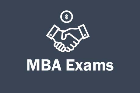 Free Online MBA Exams Online Tests