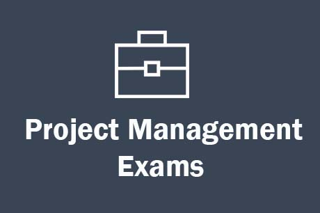 Free Online Project Management Exams Online Tests